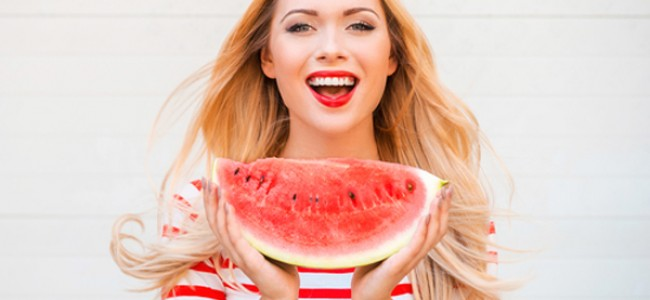 Image result for Watermelon seeds for glowing skin: