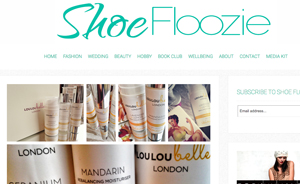 Shoe Floozie review