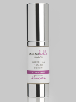 white-tea-pear-eye-cream-blog